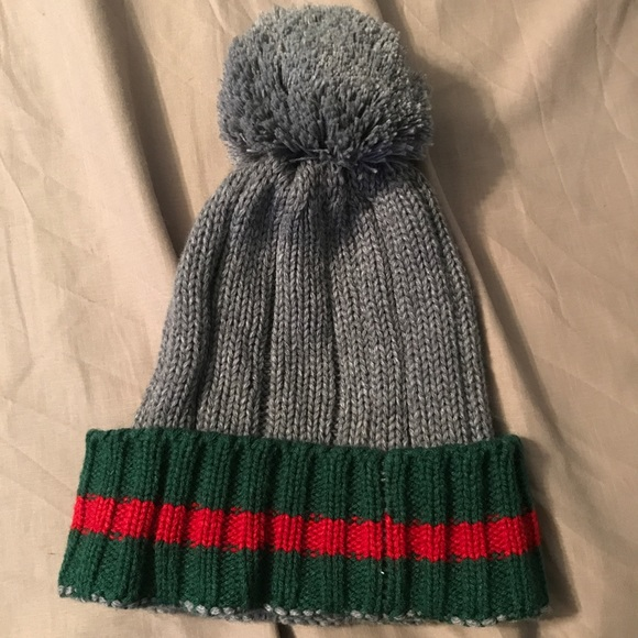 Gucci Other - Gucci Winter hat dab62f46c97